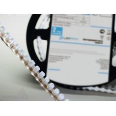 Светодиодная лента LP IP65 DIP/96 LED (холодный белый, standart, 12, 28498)