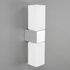 Светильник 1310-2A E14-2x40W