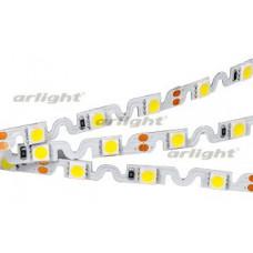 Светодиодная Лента RZ 2-5000 12V Orange 2X (5060, 240 LED, 180) SL018219