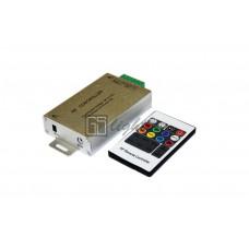 RGB-контроллер LN-RF20B-18A