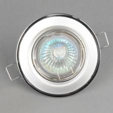 16237 PS-N Точечный светильник