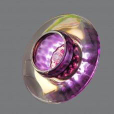 755-PU G9 Точечный светильник