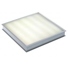 Светодиодный светильник армстронг cерии Стандарт LE-0041 LE-СВО-02-050-0341-40Д
