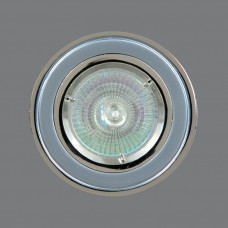204 PC-N Точечный светильник